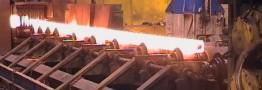 سرمایه گذاری در فولاد با مناطق محروم برابری می کند