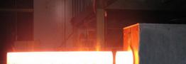 شکاف عرضه در بازار فولاد