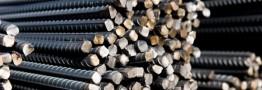 تابلوی بورس کالا به بازار آهن میرود