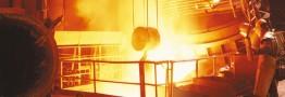 سرمایهگذاری در صنعت فولاد، از حرف تا عمل | محمود اکبری
