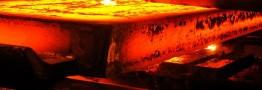 افزایش نرخ ارز به کام صادرکنندگان فولادی