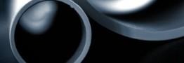 صادرات لوله و پروفیل فولادی به یک پنجم رسید