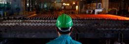 رشد 16 درصدي صادرات در فولاد آلياژي ايران