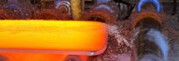 فرار سرمایه از بازار فولاد