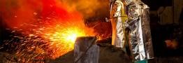 استراتژی در صنعت فولاد داریم یا نداریم؟ | مسعود ابکاء