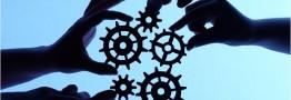 استراتژی ادغام در صنعت فولاد