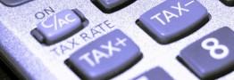 فرار مالیاتی در بورس کالا ممکن نیست