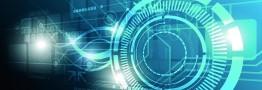 انتقال تکنولوژی فرآوری، اولویت نخست سرمایه گذاری خارجی