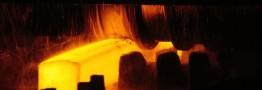 افزایش 8 درصدی تولید شمش فولاد طی 7 ماه سال