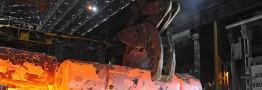 فولادسازان در انتظار رفع موانع صادراتی از سوی دولت