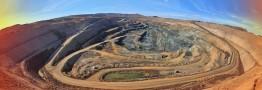 «برد-برد» ایران و فرانسه در معدن
