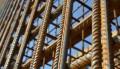 میلگردهای غیراستاندارد، ساختمانهای در خطر
