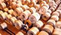 صادرات فولاد میانی کشور از ۳.۵ میلیون تن گذشت