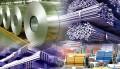 پیشنیازهای فنی فولاد برای افق ۲۰۲۵
