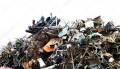 انحصارقیمت قراضه در دست بنگاهها